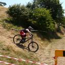 Photo of Gareth HAYWOOD at Mount Edgcumbe