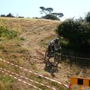 Photo of Owen RICHARDS (yth) at Mount Edgcumbe