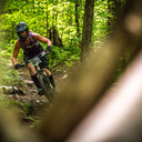 Photo of Kate POWELL at Burke, VT