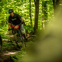 Photo of Eric MCNEIL at Burke, VT