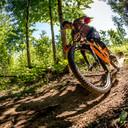 Photo of Elias GILLEN at Burke, VT
