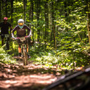 Photo of Lev DRANSFIELD at Burke, VT