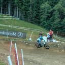 Photo of Erik EMMRICH at Val di Sole