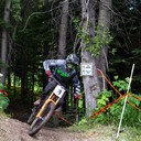 Photo of Cody MACARTHUR at Sun Peaks, BC