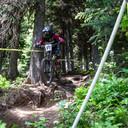 Photo of Pete ZABLOTNY at Sun Peaks, BC