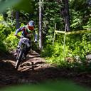 Photo of Tom FRASER at Sun Peaks, BC