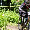 Photo of Ian RUDD at Sun Peaks, BC