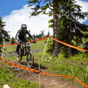 Photo of Todd BURCHELL at Sun Peaks, BC