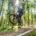 Photo of Matthew PATRICKSON at Forest of Dean