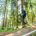 Photo of Arlo ROGERS at Forest of Dean