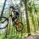 Photo of Lewis EASTHAM at Forest of Dean