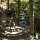 Photo of Chris CHETHAM at Whistler, BC