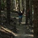 Photo of Jakub MICAK at Whistler, BC