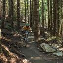 Photo of John POLARIS at Whistler, BC