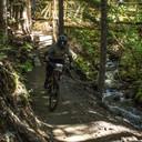 Photo of Sam BEYTHIEN at Whistler, BC