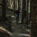 Photo of Martin PALYZA at Whistler, BC