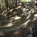 Photo of ? at Whistler, BC