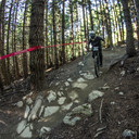 Photo of Patrick DUBOIS at Whistler, BC