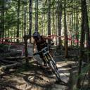 Photo of Dennis BARRERA at Whistler, BC