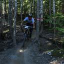 Photo of Michael EICHLER at Whistler, BC