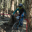 Photo of Teigen PASCUAL at Whistler, BC