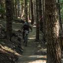 Photo of Jakub DUBSKY at Whistler, BC