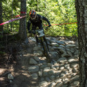 Photo of Liam PENNOCK at Whistler, BC