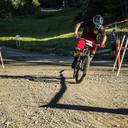 Photo of Craig WILSON at Whistler, BC