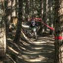 Photo of Madison SKRYPNEK at Whistler, BC