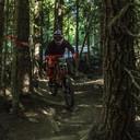 Photo of Alex MATTHEW at Whistler, BC