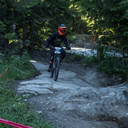 Photo of Yanay PROP at Whistler, BC