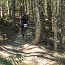 Photo of Kyle CHAPMAN at Whistler, BC