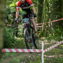 Photo of Simon CHAINEY at Matterley Estate