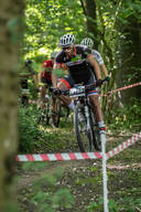 Photo of Connor MURPHY (spt) at Matterley Estate