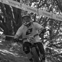 Photo of Ryan KENT at Mount Edgcumbe