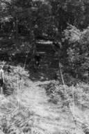 Photo of Ashley MULLANE at Mount Edgcumbe