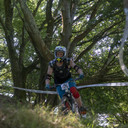 Photo of Chris TROWSDALE at Mount Edgcumbe