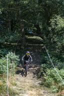 Photo of Luke RICHARDSON at Mount Edgcumbe