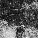 Photo of Andrew SIMS at Mount Edgcumbe