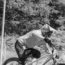 Photo of Andy LEDDEN at Mount Edgcumbe