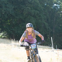 Photo of Rachel MANNING at Minehead