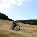 Photo of Rider 437 at Minehead