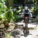 Photo of Ella BARTOSH at Sugarbush, VT