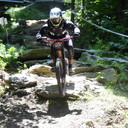 Photo of Joseph YANAZZO at Sugarbush, VT