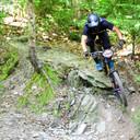 Photo of Ziggy RIBETTO at Sugarbush, VT
