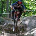 Photo of James BEZEAU at Sugarbush, VT