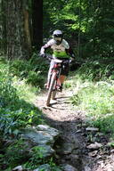 Photo of Ben CUPO at Sugarbush, VT