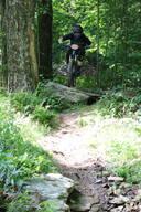 Photo of Nils KINGSTON at Sugarbush