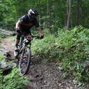 Photo of Drew MARTIN at Sugarbush, VT
