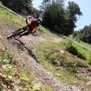 Photo of Liam NICHOLS at Sugarbush, VT